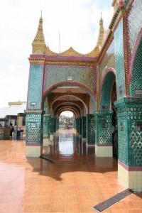 Mandalay - Birma (154)