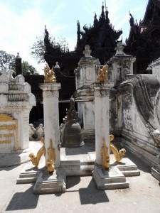Mandalay - Birma (155)