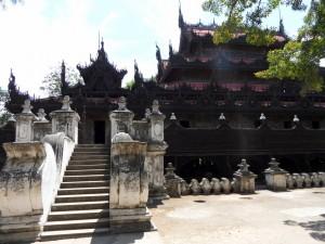 Mandalay - Birma (156)