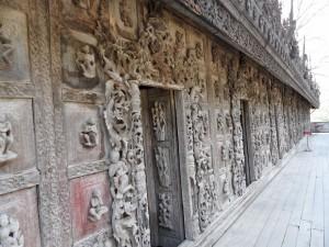 Mandalay - Birma (157)
