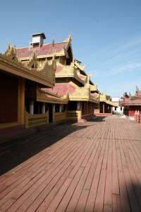 Mandalay - Birma (16)