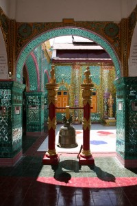 Mandalay - Birma (160)