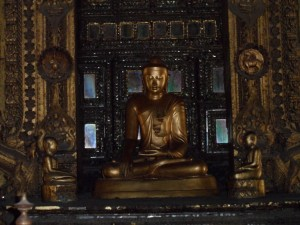 Mandalay - Birma (161)