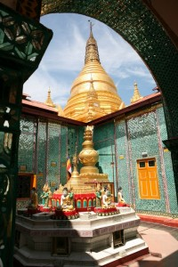 Mandalay - Birma (162)