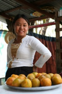 Mandalay - Birma (167)