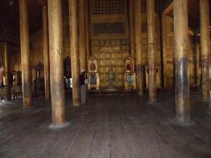 Mandalay - Birma (168)