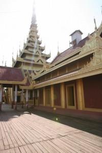 Mandalay - Birma (17)