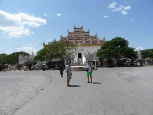 Mandalay - Birma (170)
