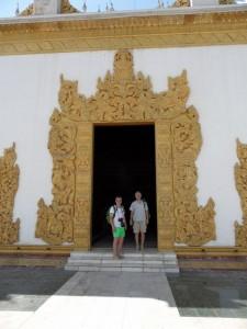 Mandalay - Birma (173)
