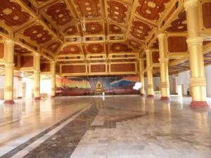 Mandalay - Birma (174)