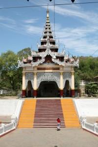 Mandalay - Birma (175)