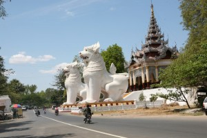 Mandalay - Birma (176)