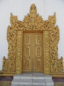 Mandalay - Birma (177)