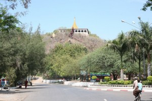 Mandalay - Birma (178)
