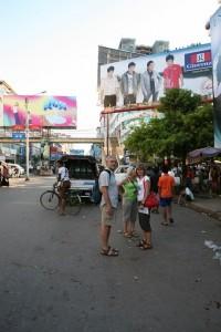 Mandalay Birma (17)