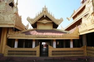Mandalay - Birma (18)