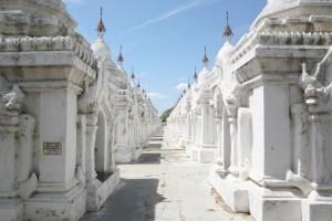 Mandalay - Birma (181)