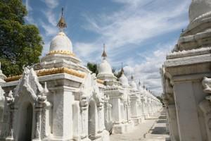 Mandalay - Birma (185)
