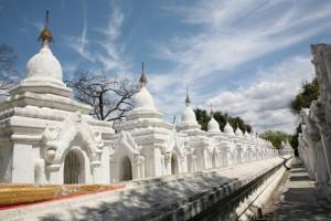 Mandalay - Birma (190)