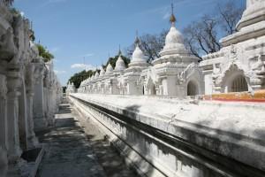 Mandalay - Birma (192)
