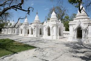 Mandalay - Birma (194)
