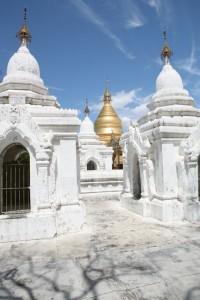 Mandalay - Birma (195)