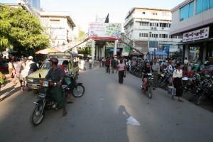 Mandalay Birma (19)