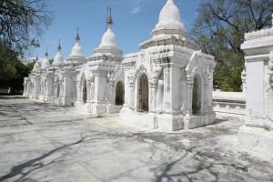 Mandalay - Birma (197)