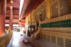 Mandalay - Birma (20)