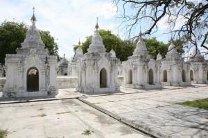 Mandalay - Birma (201)