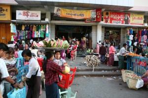 Mandalay Birma (20)