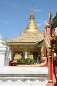 Mandalay - Birma (202)