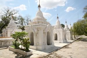 Mandalay - Birma (203)