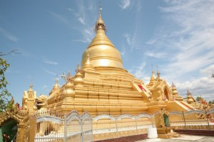 Mandalay - Birma (206)