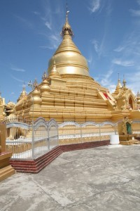 Mandalay - Birma (207)