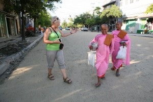 Mandalay Birma (2)