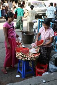 Mandalay Birma (21)