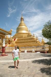 Mandalay - Birma (213)
