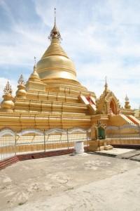 Mandalay - Birma (216)