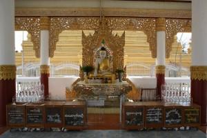 Mandalay - Birma (217)