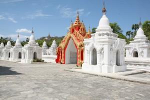 Mandalay - Birma (219)