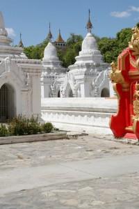Mandalay - Birma (220)