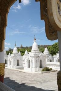 Mandalay - Birma (221)