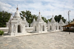 Mandalay - Birma (224)