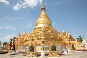 Mandalay - Birma (226)