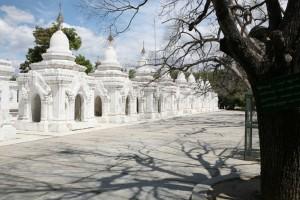 Mandalay - Birma (228)