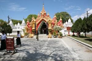 Mandalay - Birma (229)