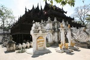 Mandalay - Birma (231)