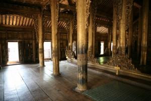 Mandalay - Birma (232)