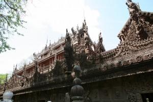 Mandalay - Birma (234)
